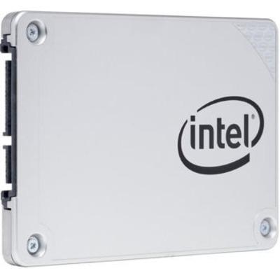 Intel SSDSC2KR180H6XN SSD