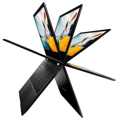 MEDION AKOYA E3221TB-P128Q8 Laptop - Zwart