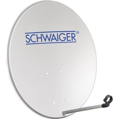 Schwaiger antenne: SPI2080 011 - Grijs