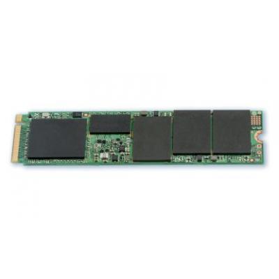 Intel SSD: E 6000p