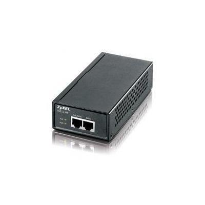 Zyxel PoE adapter: PoE12-HP
