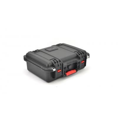 DJI PGYTECH Protective Spark Carrying Case - Zwart