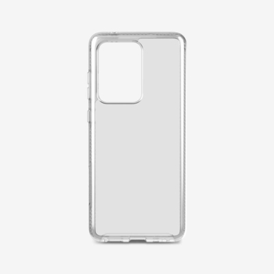 Tech21 Pure Clear Mobile phone case - Transparant