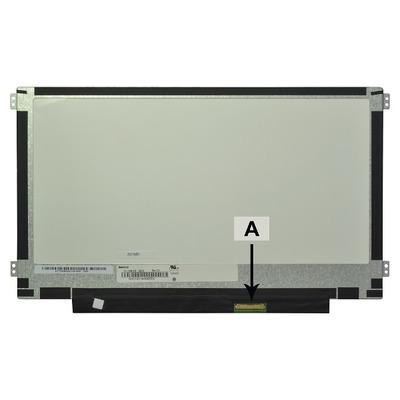 2-Power 2P-L51917-001 Notebook reserve-onderdelen