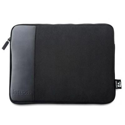 Wacom apparatuurtas: Soft S Case - Zwart
