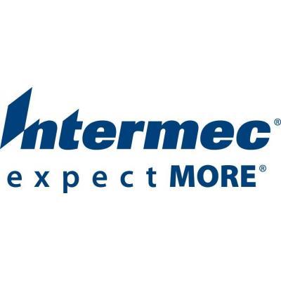 Intermec electriciteitssnoer: 220-250 VAC EU - Zwart