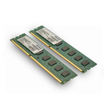 Patriot Memory PSD38G1600K RAM-geheugen