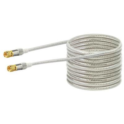 Schwaiger KVCHD150532 coax kabel