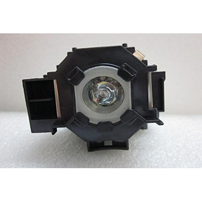 Viewsonic projectielamp: RLC-088