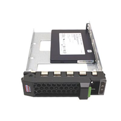Fujitsu S26361-F5700-L480 solid-state drives