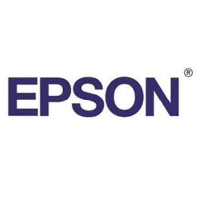Epson 1100-sheets-Paper cartridge Papierlade
