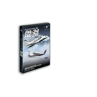 Aerosoft 11746 game