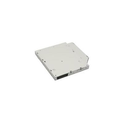 Nec speler: SLIM DVD+R9 UJ-850 FW 1.10