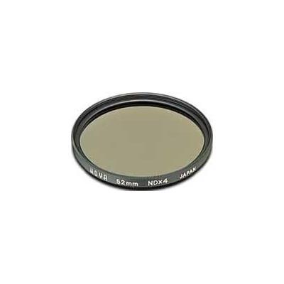 Hoya Y5ND4049 camera filter