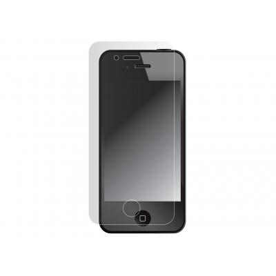 Sandberg screen protector: Screen Protector iPhone 5