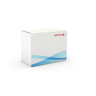 Xerox papierlade: Magasin