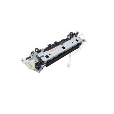 HP Fuser Kit for CP1518Ni / CP1215 / CP1515 / CP1518 / CP1518Ni, 220V Refurbished fuser