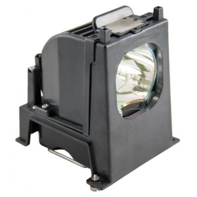 Mitsubishi Electric Lamp for Mitsubishi Rear Projection TVs Projectielamp