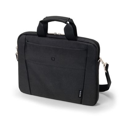 Dicota Slim Case Base 13-14.1 Laptoptas