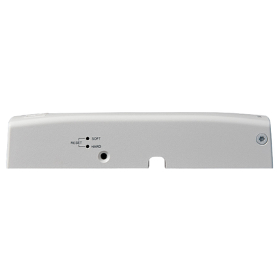 DELL 210-APPN access point