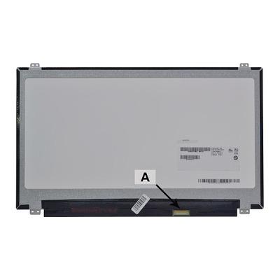 2-Power 2P-01LW092 Notebook reserve-onderdelen