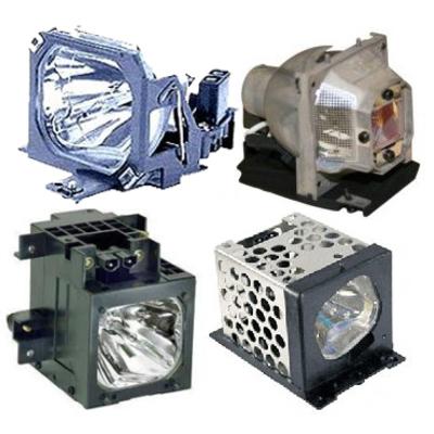 golamps GL160 beamerlampen