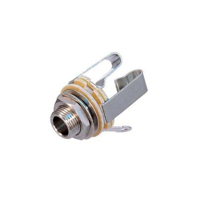 Neutrik NTR-NYS229 Kabel connector - Zilver