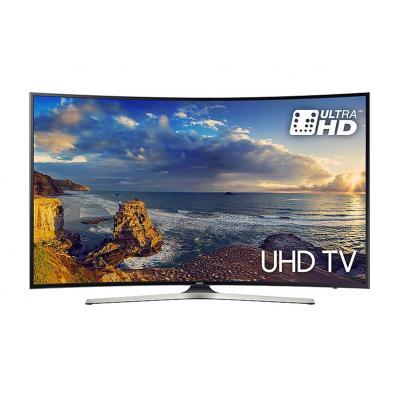 Samsung led-tv: UE49MU6200