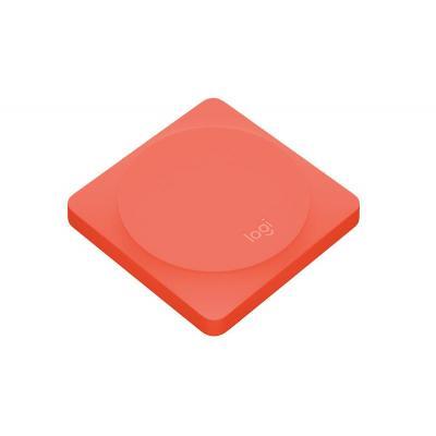 Logitech : POP Home Switch - Koraal