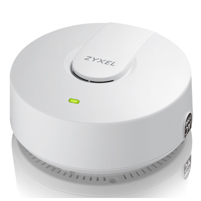 ZyXEL NWA5123-AC-EU0101F access point