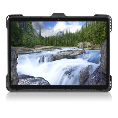 DELL RG1322C Laptoptas