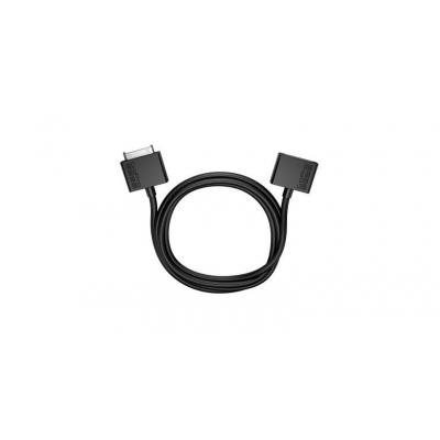 Gopro : BacPac Extension Cable - Zwart