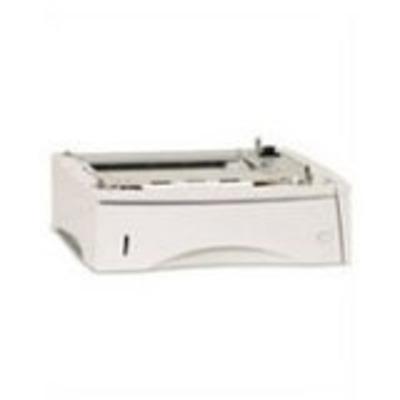 Canon Paper Feeder PF-36 Papierlade