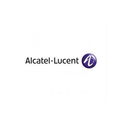 Alcatel-Lucent Policy Enforcement Firewall Module for the OAW-4306 (VIA/VPN termination point) Software .....
