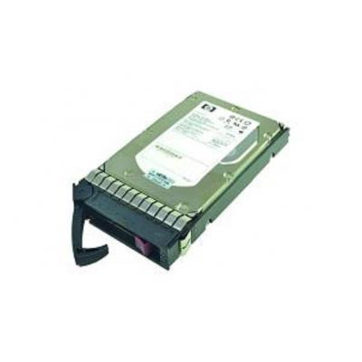 2-power interne harde schijf: 146GB 15K RPM 3.5 HDD