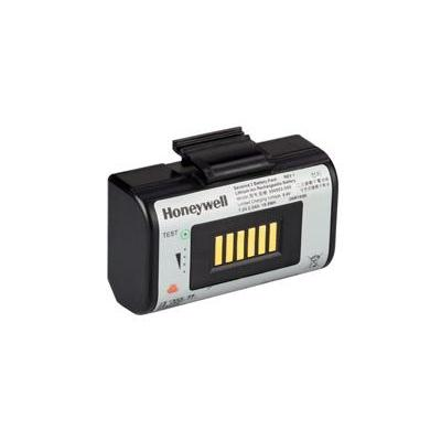 Honeywell 50133975-001 batterij