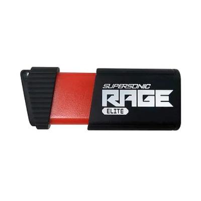 Patriot Memory PEF128GSRE3USB USB flash drive