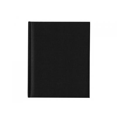 Kangaro register: Receptiealbum zwart