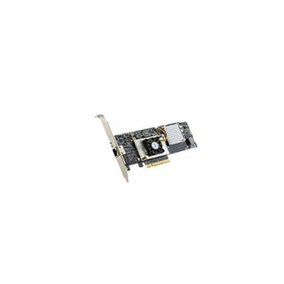 DELL X540 DP - netwerkadapter netwerkkaart