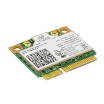 Hp notebook reserve-onderdeel: Dual-band Wireless - Groen