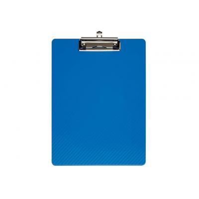 Maul klembord: MAULflexx - Blauw