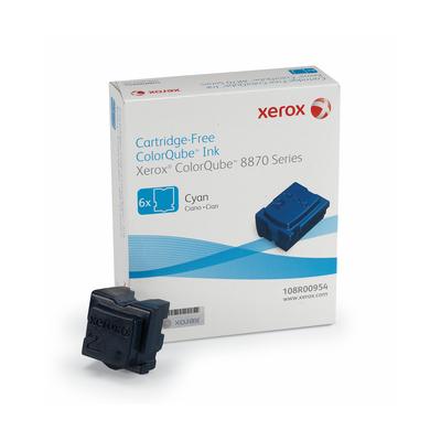 Xerox 108R00954 inkt-sticks