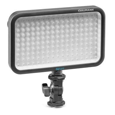 Cullmann fotostudie-flits eenheid: CUlight V 390DL - Zwart
