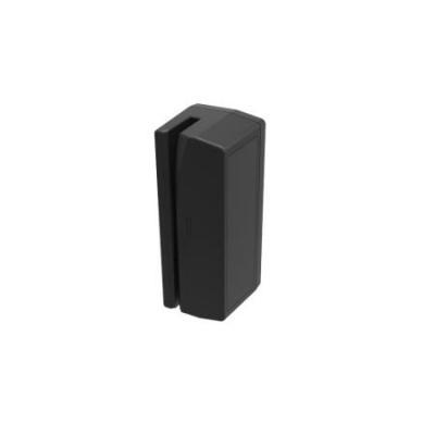 Advantech Magnetic Stripe Card Reader RFID reader - Zwart