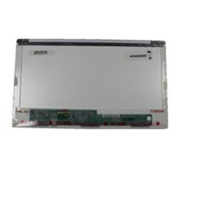 CoreParts MSC30496 Notebook reserve-onderdelen