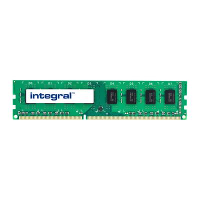 Integral IN3T4GNZBIX RAM-geheugen