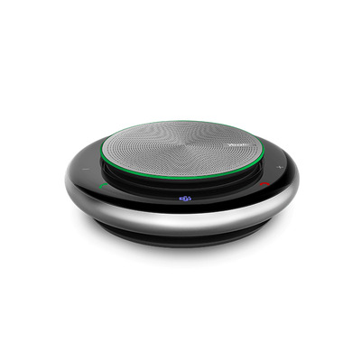 Yealink CP900 luidsprekertelefoons