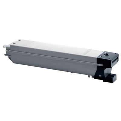 Samsung CLT-K659S toners & lasercartridges