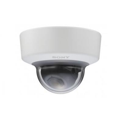 Sony SNC-EM600 IP-camera's