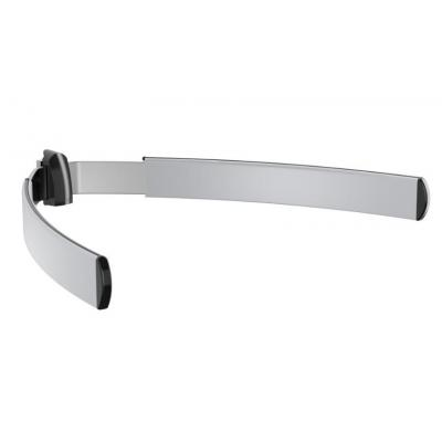 Vogel's AV 10 Montagekit - Zilver